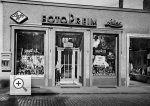 1949 - Umzug in die Ursulinerstraße 7-9