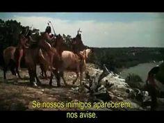 PROVA DE CORAGEM 1965  legendado
