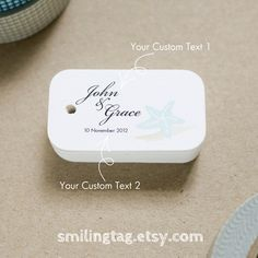 Hey, I found this really awesome Etsy listing at https://www.etsy.com/listing/77951013/beach-seaside-theme-wedding-favor-tags