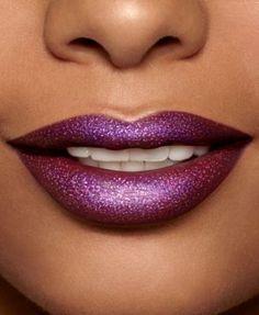 Stila Glitterati Lip Top Coat Transcend Lipstick Art Lipstick Shades Lip Art