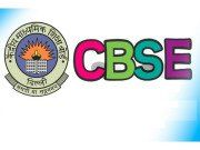 #EducationNews Guide to score above 90 in the upcoming class 12 CBSE business studies paper