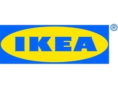 Ikea Gutscheincodes