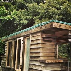 tiny house japan (@tinyhousejapan) • Instagram-bilder og -videoer Japanese Tiny House, Home Projects, Photo Galleries, House Styles, Gallery, Wood, Outdoor Decor, Instagram, Home Decor