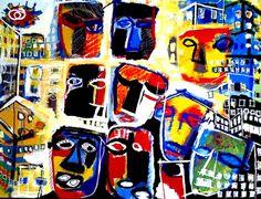 African Art Agenda