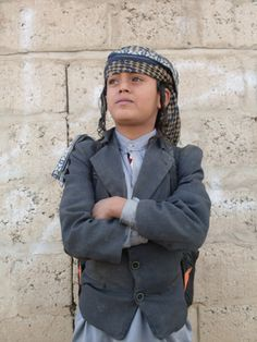 ammran, yemen     A tiny Jewish community in the Yemeni province of Ammran is threatened with extinction as its members step up immigration in the face of increasing harassment.
