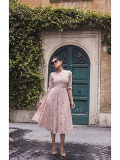 THE ROMANTIC DARLING - Rhea Costa-Shop