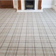 57 Carpet Ideas In 2021 Stair Runner Carpet Carpet Stairs Bedroom Carpet