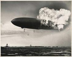 Hindenburg 1937