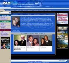 Cumming, GA web development studio providing web design, software development and web-based solutions specializing in the financial services industry. Type Design, Web Design, Software Development, Leadership, Success, Group, Business, Design Web, Print Design