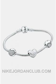 http://www.nikejordanclub.com/to-buy-pandora-charms-jewelrys-cheap-online-pandorapd1086l-top-deals.html TO BUY PANDORA CHARMS JEWELRYS CHEAP ONLINE PANDORA.PD.1086L TOP DEALS Only $23.00 , Free Shipping!