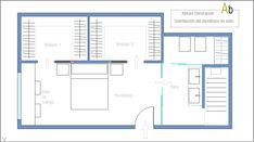 Master Bedroom Plans, Master Room, Master Suite Addition, Brothers Room, Boutique Homes, Bedroom Layouts, Home Additions, Suites, Bathroom Layout