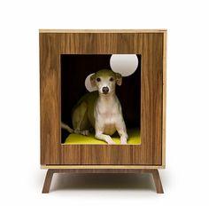 Mon carnet: pet furnitures