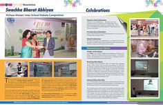 IPEM Group... http://www.ipemgzb.ac.in/About_institute.aspx