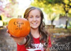 fall senior pictures...by jaclyn heward photography @Krista McNamara Mounsey…