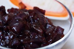 Beef, Lifestyle, Food, Meat, Essen, Meals, Yemek, Eten, Steak