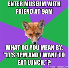 this shall be Jakin tomorrow XP