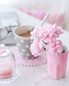 Morning blessings, good morning tuesday, gd morning, good morning coffee, morning wish Good Morning Tuesday, Good Morning Coffee, Good Morning Picture, Good Morning Flowers, Good Morning Good Night, Morning Pictures, Good Morning Images, Gd Morning, Morning Texts
