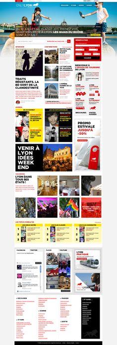 OnlyLyon - 13decembre - Séverin Boonne
