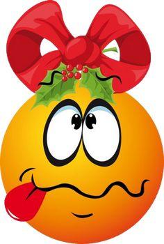 Pietreanu Jean urându-vă un an nou fericit! Smiley Emoji, Smileys, Christmas Emoticons, Painted Ice Skates, An Nou Fericit, More Emojis, Emoji Quotes, Emoticon Faces, Smiley Faces