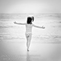 #photography #beach  www.jadenveephotography.com