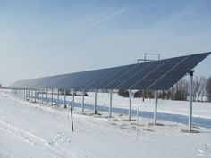See what makes the Novus Solar installation so special!