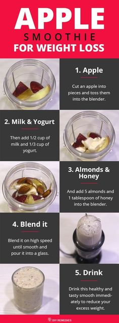 Splendid Smoothie Recipes for a Healthy and Delicious Meal Ideas. Amazing Smoothie Recipes for a Healthy and Delicious Meal Ideas. Smoothie Fruit, Apple Smoothies, Healthy Smoothies, Healthy Drinks, Healthy Recipes, Diet Drinks, Healthy Shakes, Green Smoothies, Healthy Juices