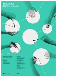 Online Shop - Art & Design by D. Kim