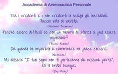 #spiritualità  #felicità #happy #life #vita  #testesso  #libertà #successo #creatività