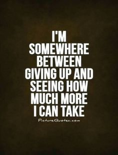 100 Inspirational Quotes About Moving on And Letting Go Quotes 066 depression health mental 861032022488663340 Letting Go Quotes, Go For It Quotes, All Quotes, Deep Quotes, Mood Quotes, Wisdom Quotes, Tired Of Life Quotes, Qoutes, Quotes About Giving Up