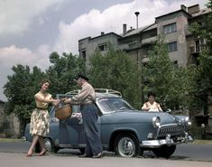 Old Photography, Retro Color, Historical Pictures, Budapest, Vintage Photos, Taxi, Automobile, Nostalgia, Antique Cars