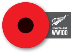 A look at some of the historical facts and dates behind the virtual field trip to Pukeahu National War Memorial Park.