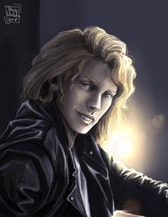 Lestat de LioncourtCOMMISSION for sweetxxrevengecommission pricelist