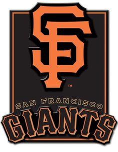 San Francisco Giants go Giants My Giants, New York Giants, Sf Giants Logo, Giants Team, San Francisco Giants Baseball, San Francisco 49ers, Baseball Mom, Baseball Teams, Baseball Stuff
