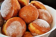 Food Cakes, Pretzel Bites, Sweet Potato, Hamburger, Cake Recipes, Bread, Dishes, Cookies, Vegetables