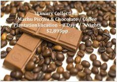 Sacred chocolate coupon code