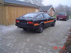 Toyota Corolla, Corolla Ke70, Japan Cars, Trd, Jdm Cars, Vintage Cars, Poster, Autos, Cutaway