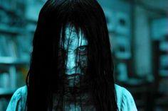 Lista | As Piores Refilmagens de Filmes de Terror