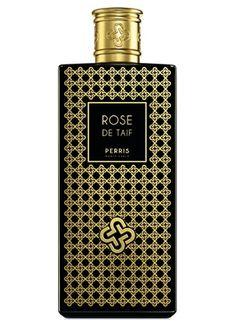 Rose de Taif di Perris Monte Carlo da donna e da uomo