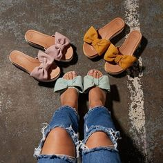 gr🎀Bow Obsession begins, with our favourite UGG Joan Platforms! repost via Jw Fashion, Bank Holiday Weekend, Spring Summer 2018, Ugg Australia, Uggs, Buylevard, Beautiful, Swimwear, Social
