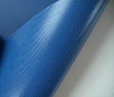 "PVC Tarpaulin PVC coated poly tarpaulin. 18oz 60"" wide Colors: Black, Navy, Orange Pvc Fabric, Pvc Coat, Tarpaulin, Sewing Notions, Navy, Orange, Colors, Black, Hale Navy"