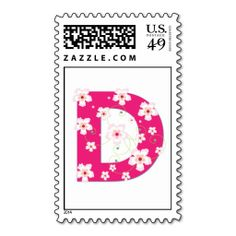 =>Sale on          Monogram initial D pretty floral postage stamp           Monogram initial D pretty floral postage stamp We have the best promotion for you and if you are interested in the related item or need more information reviews from the x customer who are own of them before please fol...Cleck Hot Deals >>> http://www.zazzle.com/monogram_initial_d_pretty_floral_postage_stamp-172044196199283514?rf=238627982471231924&zbar=1&tc=terrest