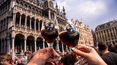 5 festivales cerveceros para agendar