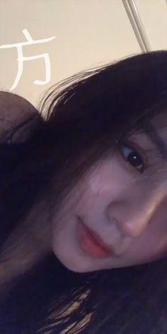 Ulzzang Korean Girl, Cute Korean Girl, Asian Girl, Korean Aesthetic, Aesthetic Girl, Fanfic Exo, Korean Best Friends, Vietnam Girl, Uzzlang Girl