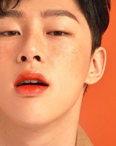 Cha Seung Won, Jimin, Kwon Hyunbin, Yoseob, Yg Ent, Kim Dong, Boy Models, Fandom, Hyun Bin