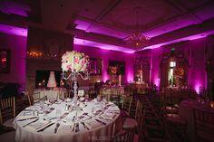 Trump National Golf Course Rancho Palos Verdes Wedding   Persian Wedding   Los Angeles Wedding   Beach Wedding