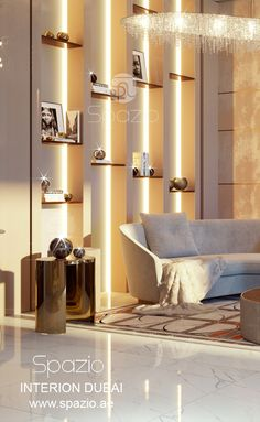 Luxury Dubai Interior Design And Decor. The Luxury Design Services Are  Available In Dubai And The UAE, Saudi Arabia And Other Countries Of The  Gulfu2026