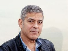 Find George Clooney Birthday at http://alizaumer.com/famous-celebrity-birthdays/