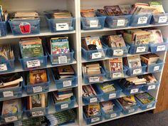 Blog post about helping kids learn to love to read!