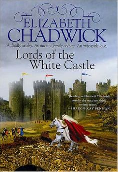 Lords of the White Castle - Kindle edition by Elizabeth Chadwick. Literature & Fiction Kindle eBooks @ Amazon.com.