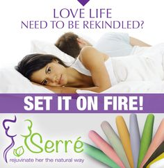 Serre System provides the natural vaginal tightening experience to restore your flower of life to its youthfulness. Give it a try to increase vaginal muscle strength and tightness. Pc Muscle, I Want Him, How I Feel, Love Life, Muscles, Breathe, Hold On, Boyfriend
